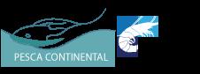 Pesca Continental Chubut Logo